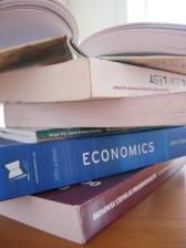 Économie de la santé, économie appliquée, livre d'économie